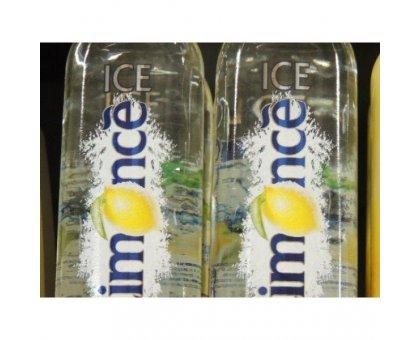 Limoncè Mint CL 50 Liquore
