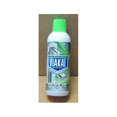 Viakal Anticalcare igienizzante ml 500