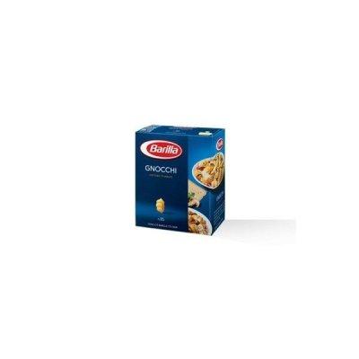 Barilla Gnocchi nr. 85 gr. 500