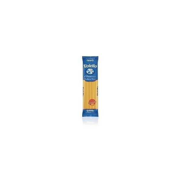 Voiello Trenette nr. 112 gr. 500 Pasta