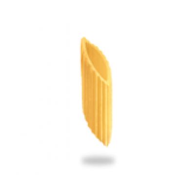 Valdigrano Mezze Penne nr. 145 Gr. 500 Pasta