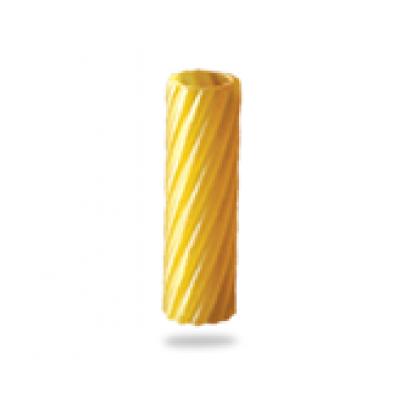 Valdigrano Tortiglioni nr. 148 Gr. 500 Pasta