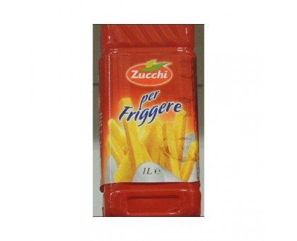 Olio Friggi Zucchi LT 1