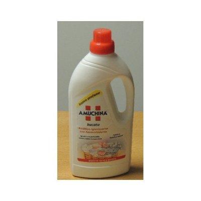 Amuchina Liquido Kg 1