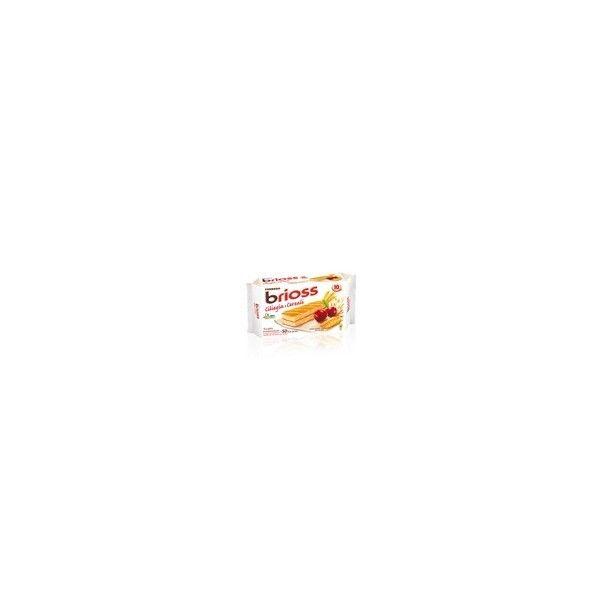 Brioss Ferrero Ciliegia X 10 Brioss
