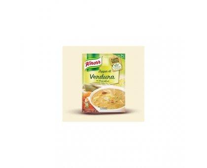 Knorr Zuppa Di Verdure