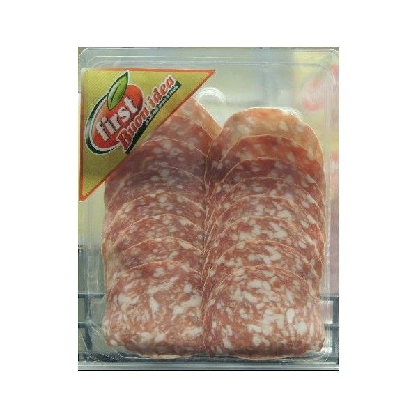 Salame Paesano First gr. 120