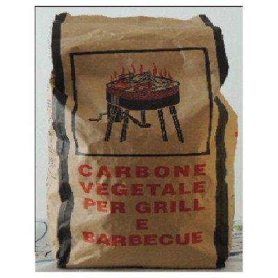 Carbonella Sacchetto kg 3