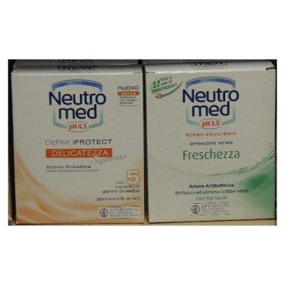 Intimo Neutromed ML 250