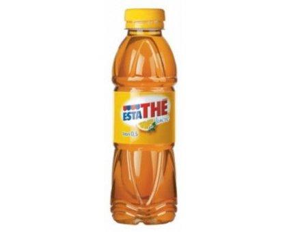 Estathè Limone CL 50