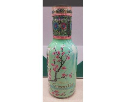 Arizona Green Tea ml 500