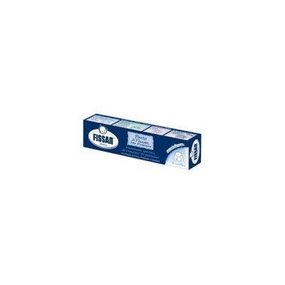 Fissan Pasta Alta Protezione ML 100
