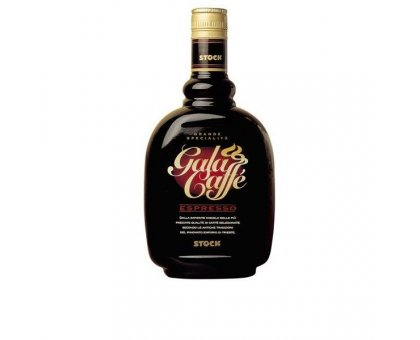 Gala Caffè CL 70 Liquore