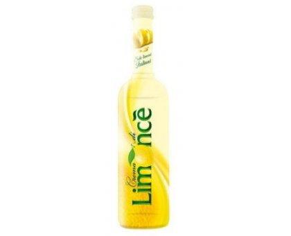 Crema Di Limoncè Stock CL 50 Liquore
