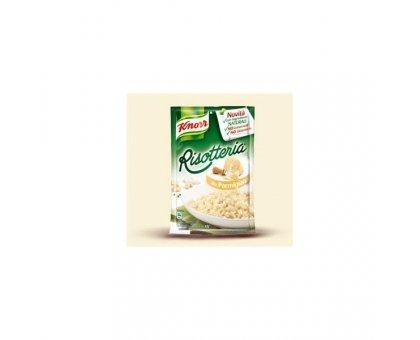 Knorr Risotto Parmigiana