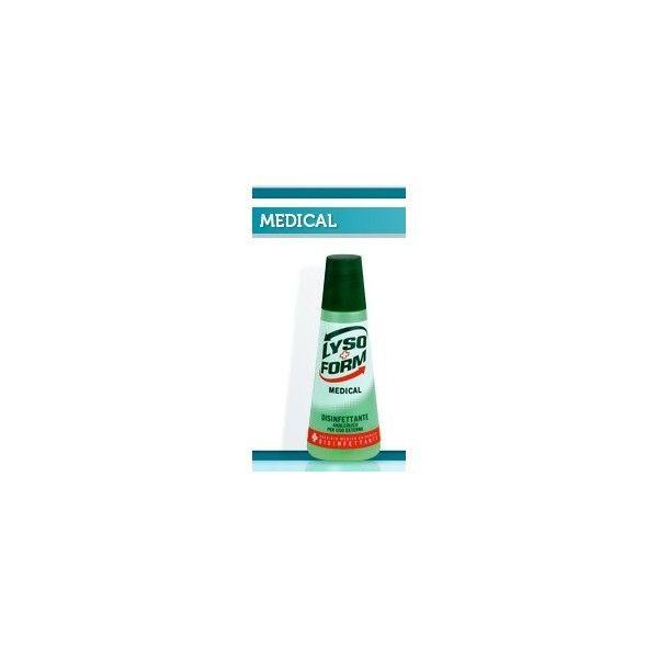 Lysoform Medical ML 250 Disinfettante