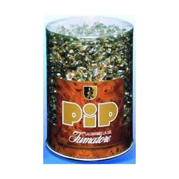 Pip Fumatori pz 1000 Caramelle
