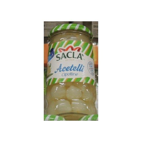 Cipolline Saclà gr. 300