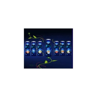 Derby Blue Albicocca ML 200 Succo Di Frutta