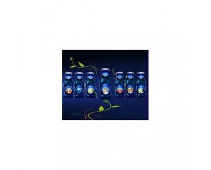 Derby Blue Pera ML 200 Succo Di Frutta
