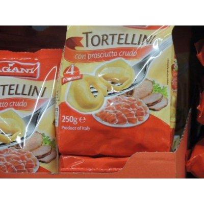 Pagani Tortellini Gr. 250