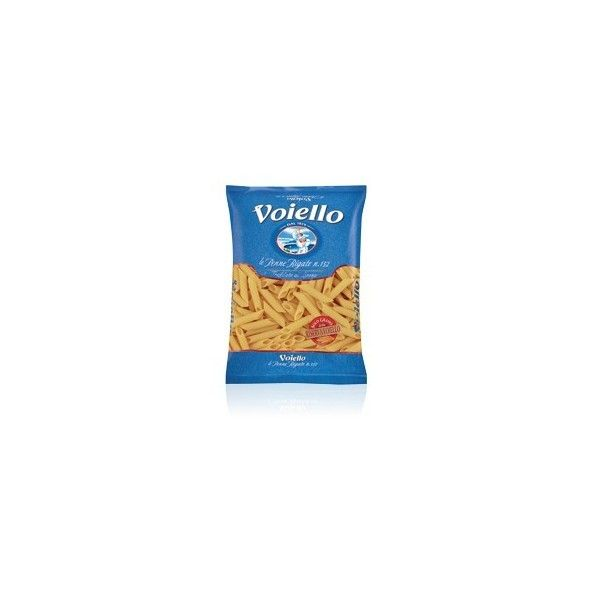 Voiello Mezze Maniche nr. 122 gr. 500 Pasta
