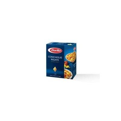 Barilla Conchiglie nr. 93 gr. 500 Pasta