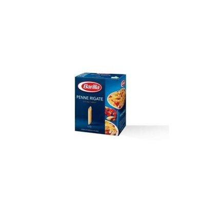 Barilla Penne Rigate nr. 73 gr. 500 Pasta