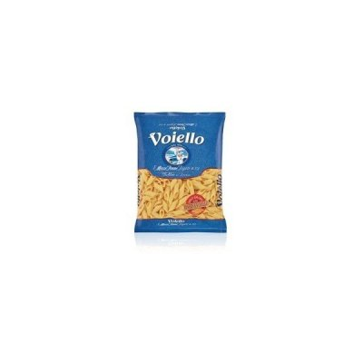 Voiello Mezze Penne Rigate nr. 154 gr. 500 Pasta
