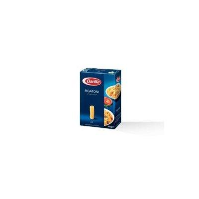 Barilla Rigatoni nr. 89 gr. 500 Pasta