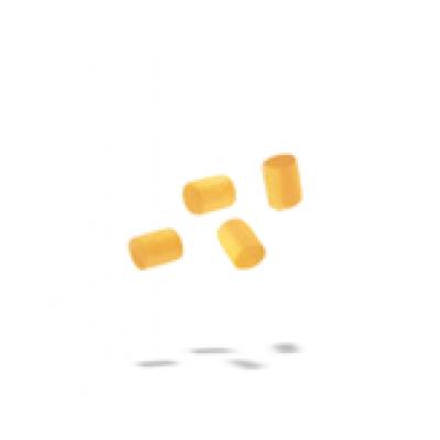 Valdigrano Tempestina nr. 101 Gr. 500 Pasta