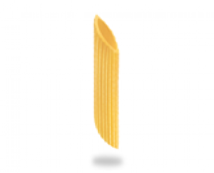 Valdigrano Penne Rigate nr. 144 Gr.500 Pasta