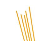 Valdigrano Spaghetti nr. 5 Gr.500 Pasta