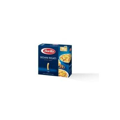 Barilla Sedani nr. 94 gr. 500 Pasta