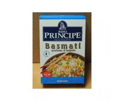 Principe Basmati kg 1Riso