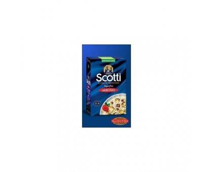 Scotti Arborio KG 1 Riso