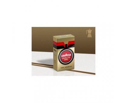 Caffè Lavazza Oro gr. 250
