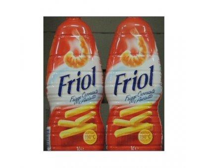 Olio Friol Oio LT 1