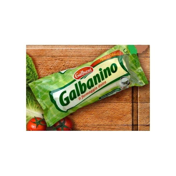 Galbanino gr 270