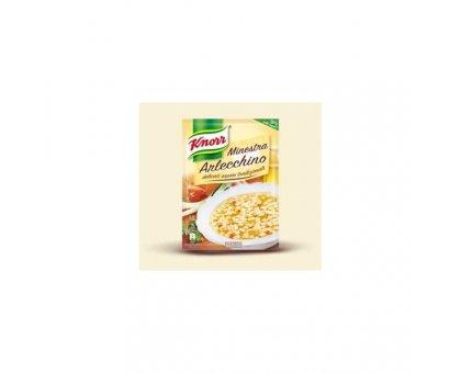 Knorr Minestra Arlecchino