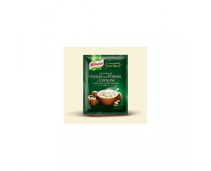 Knorr Crema Funghi