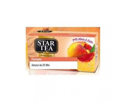 The Star Pesca 20 Filtri