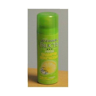 Shampoo Senz'Acqua Garnier ml 150