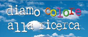 Diamo Colore alla Ricerca