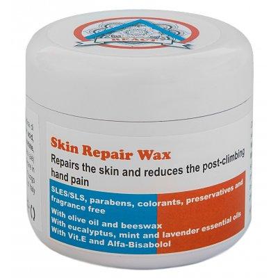 Skin Repair Wax