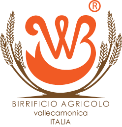 WB Birrificio Agricolo Valle Camonica