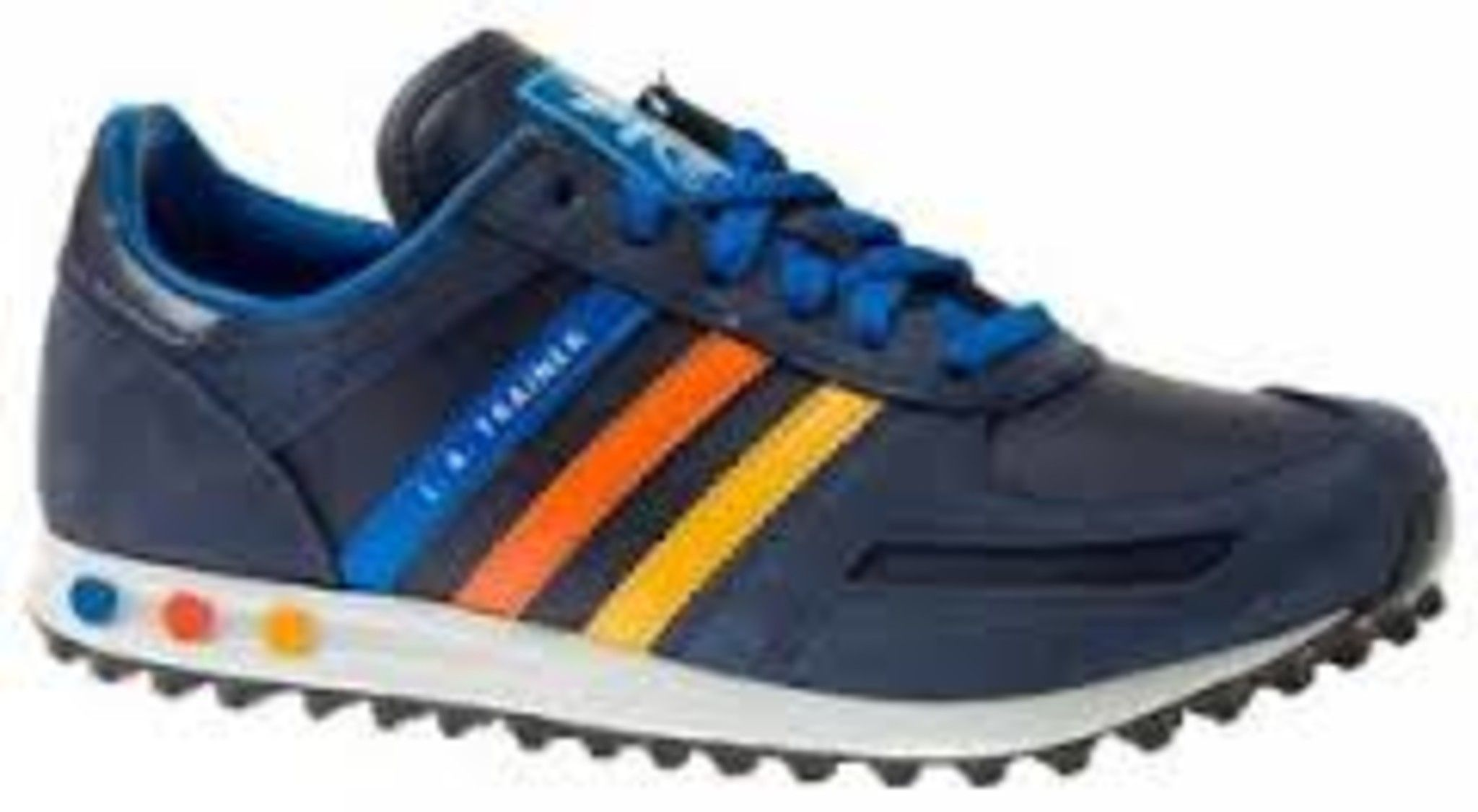 adidas trainer shop online