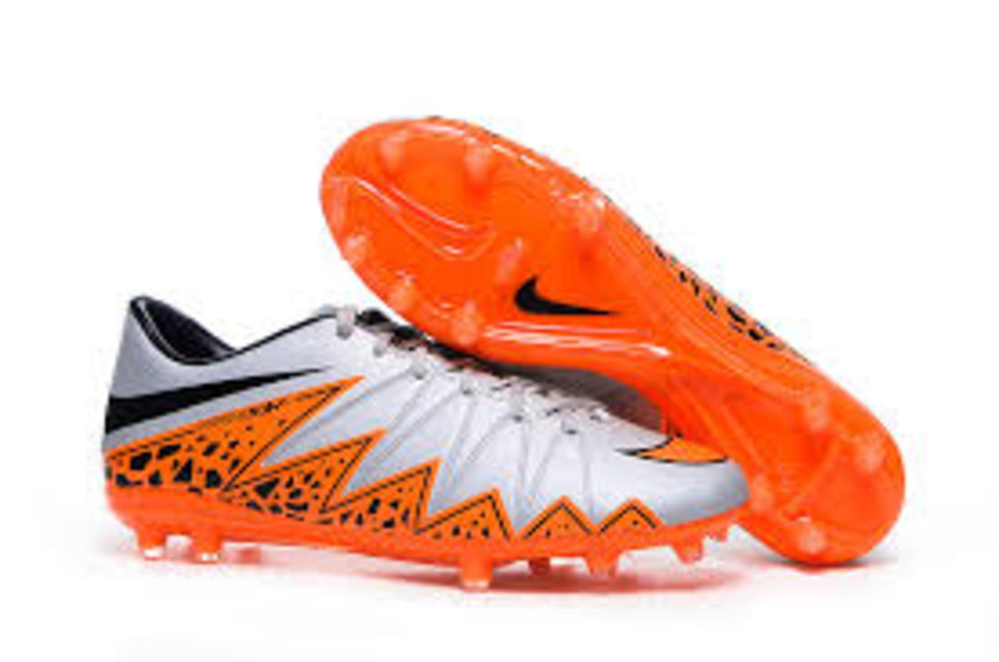 scarpe calcio nike hypervenom