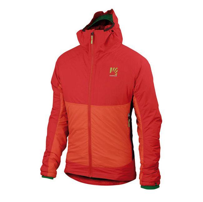 promo code 94ca7 0b62a giacca-uomo-karpos-antartika-2500482-140.jpg