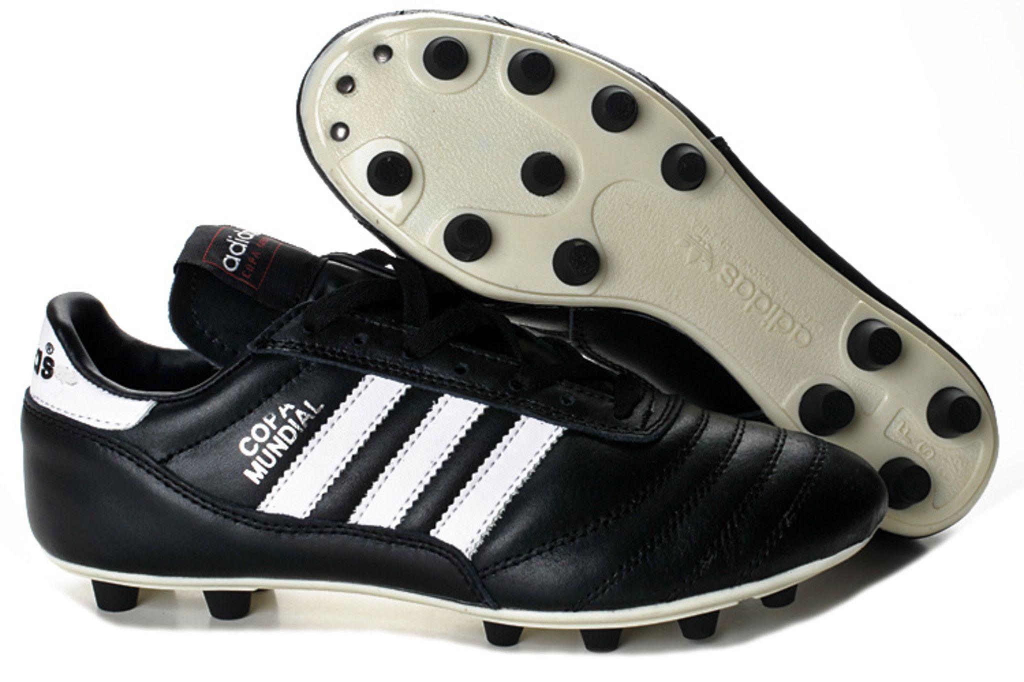 scarpa calcio adidas copa mundial